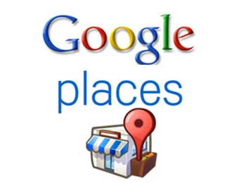 google-places2